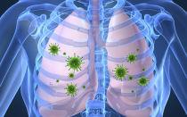 Алоэ, барсучий жир и мед побеждают туберкулез