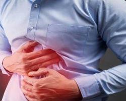 Алоэ с медом при заболеваниях желудка — сила активных компонентов