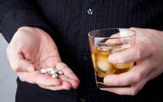 Что нужно знать о совместимости  пустырника и алкоголя: полезные советы
