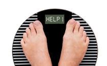 Как применять сок алоэ для похудения: полезные свойства и противопоказания