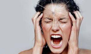 Как победить стресс и бессонницу с помощью смеси 5 настоек из аптеки не переплачивая
