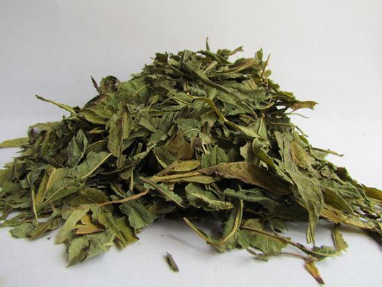 Иван чай мужская сила польза или вред
