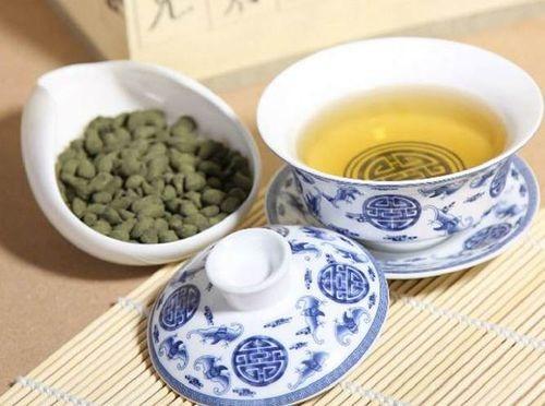 женьшень чай противопоказания