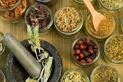 Как используют смесь настоек валерианы, пустырника, боярышника, пиона и корвалола