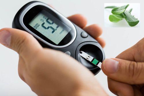 аппарат для измерения давления крови на сахар